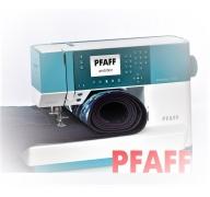 Новинки от немецкого производителя Pfaff уже в продаже!