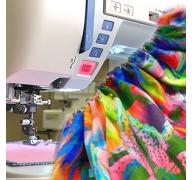 Як налаштувати швейну машину своїми руками