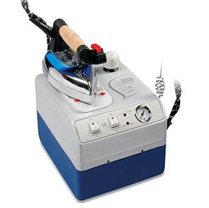 Як вибрати парогенератор для дому
