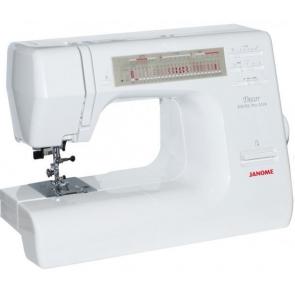 Швейні машини для ательє