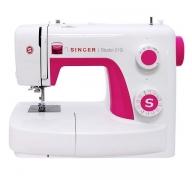 Світ техніки для шиття і вишивки