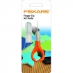 Ніж для рукоділля Fiskars Finger Tip Craft Knife 1003738