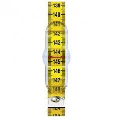 Сантиметровая лента Prym 282711 фото