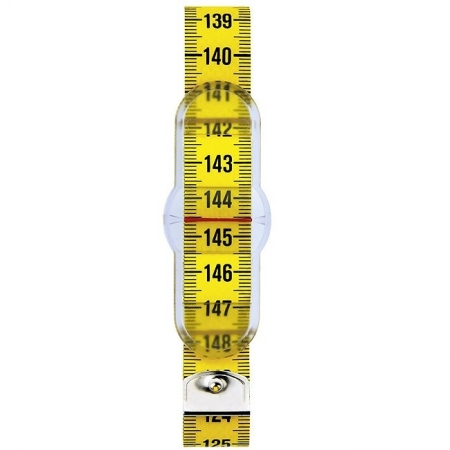 Сантиметровая лента Prym 282711