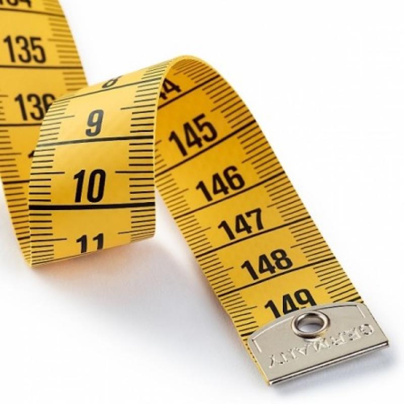 Измерительная лента Profi PRYM 282171