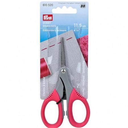 Ножиці Prym Hobby 11.5 см 610520