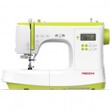Швейна машина Necchi NC-102D фото