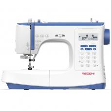 Швейна машина Necchi NC-103D фото