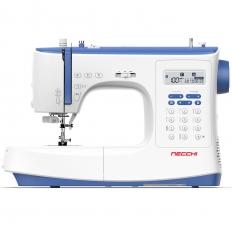 Швейная машина Necchi NC-103D фото