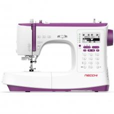 Швейная машина Necchi NC-204D фото