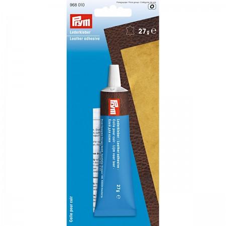 Клей для шкіри Prym 968010