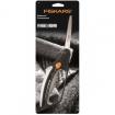 Ножницы Fiskars Softtouch Multipurpose 26 см 1003873