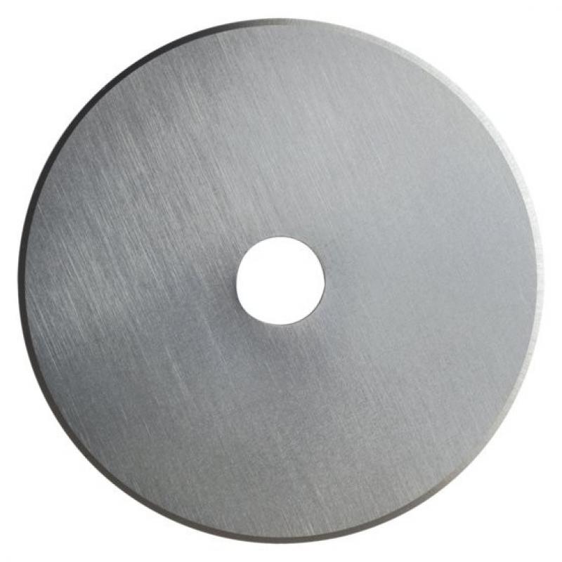 Дисковый запасной нож Fiskars 1004738