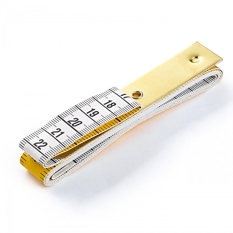 Измерительная лента Prym 282175