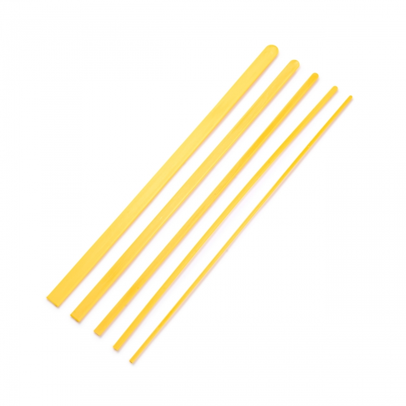 Пластины для косых беек Prym 611309