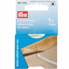 Клейкая лента для кожи Prym 987200 фото