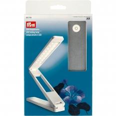 Складна світлодіодна лампа Prym 610719 фото