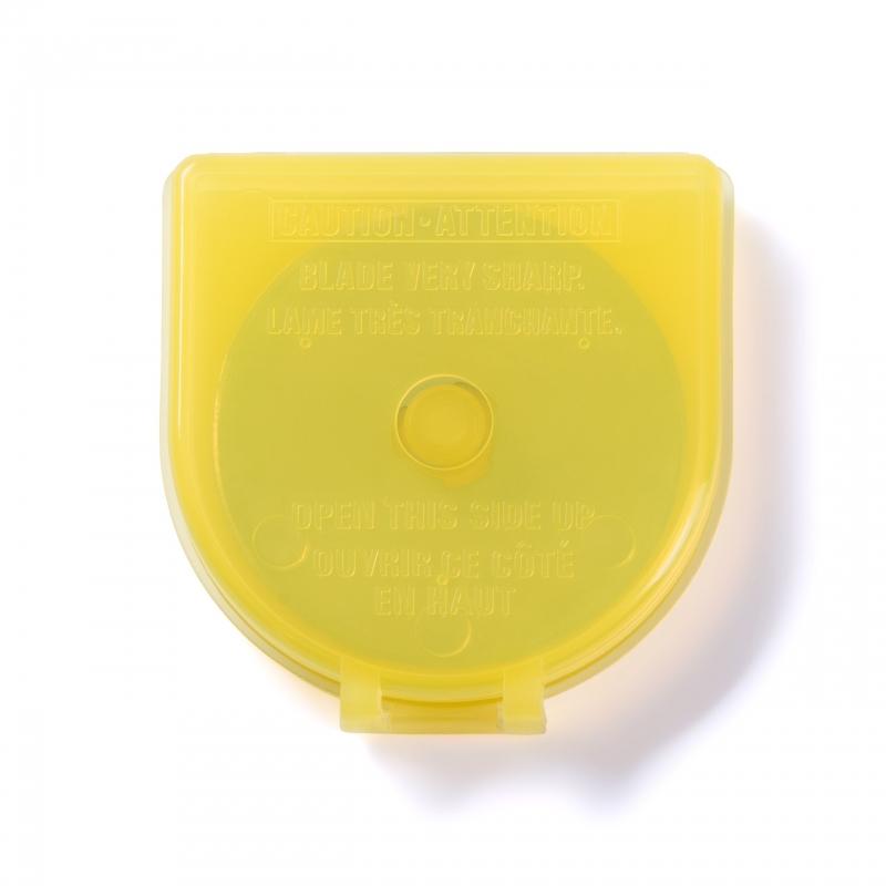 Лезвия для ножа Maxi 45 мм Prym 611372