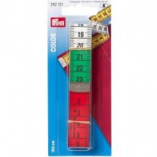 Измерительная лента Color Prym 282121 фото