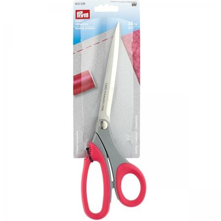 Ножницы Hobby 25 см Prym 610526