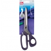 Ножницы Professional Xact 25 см Prym 611520
