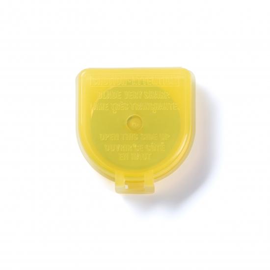 Запасные лезвия Prym 611373