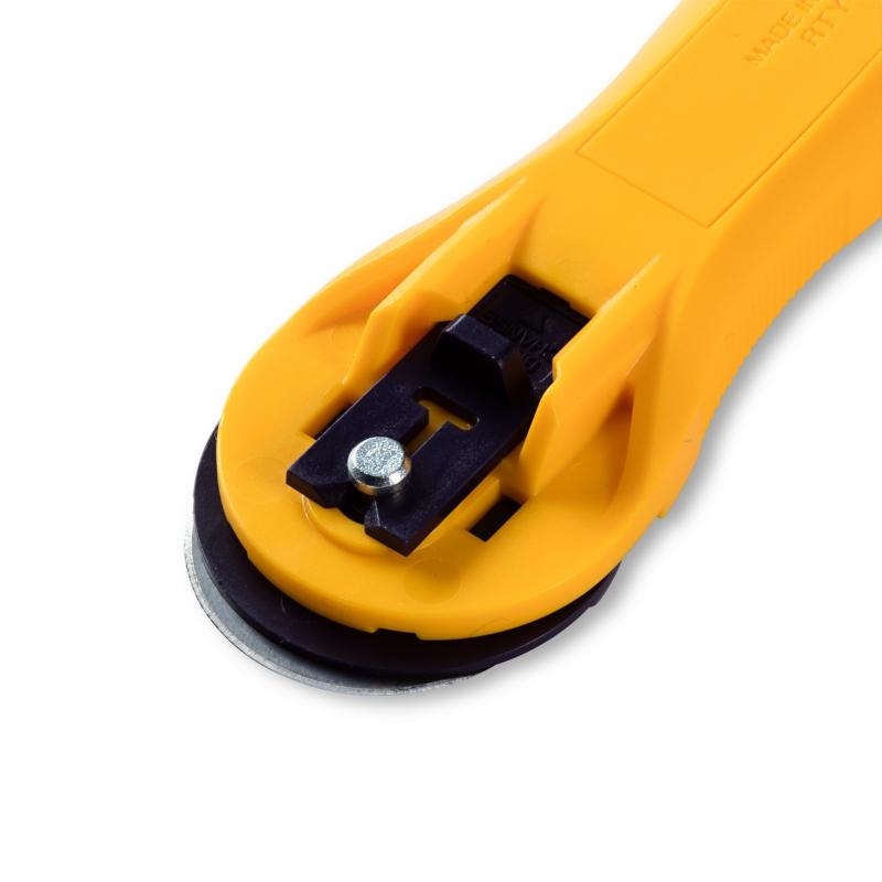 Раскройный нож Mini 28 мм Prym 611371