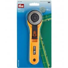 Раскройный нож Maxi 45 мм Prym 611370 фото