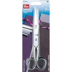Ножиці суцільносталеві 18 см Prym 610561 фото