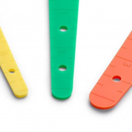 Пристосування для протягування шнурів Prym 610200
