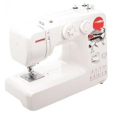 Швейная машина Janome 2252 фото