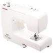 Швейна машина Janome 2252
