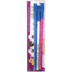 Водорозчинні олівці SewMate MP170-MIX (P) фото