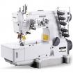 Распошивальная швейная машина iSEW Q5