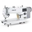 Прямострочная швейная машина iSEW S5
