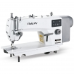 Прямострочная швейная машина iSEW S5H