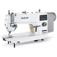 Прямострочна швейна машина iSEW S5H фото