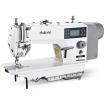 Прямострочная швейная машина iSEW i7