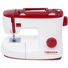 Швейная машина Necchi F21 фото