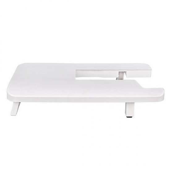 Збільшувальний стіл Janome 303403005