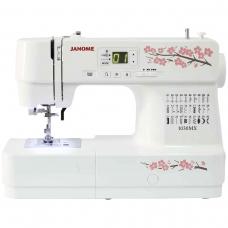 Швейна машина Janome 1030 MX фото
