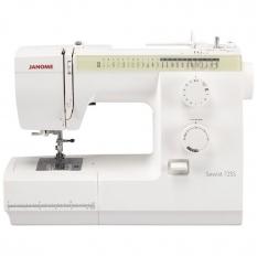 Швейная машина Janome Sewist 725S фото