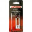 Лапка для виметування петлі-напівавтомат Janome 200123006