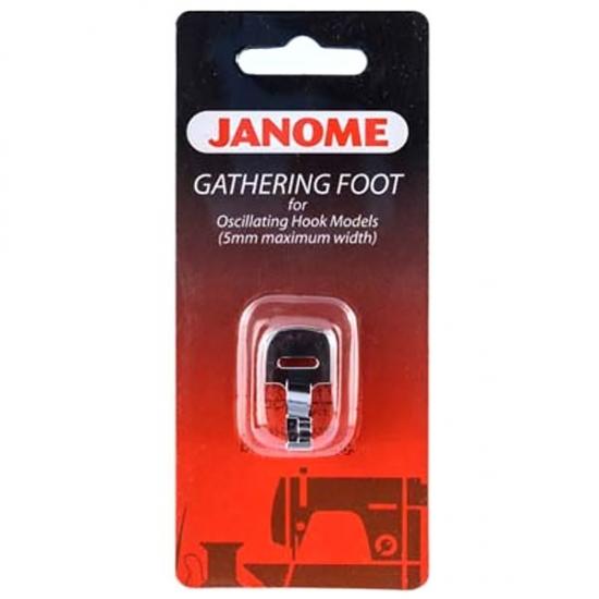 Лапка для сборки Janome 200124007