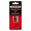 Лапка для прямой строчки Janome 200125008