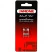 Лапка роликовая Janome 200142001