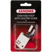 Верхний транспортер Janome 200311003