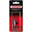 Лапка для окантовки косой бейкой Janome 200313005