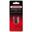 Лапка для сборки Janome 200315007