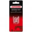 Лапка для пришивания бисерной нити Janome 200321006